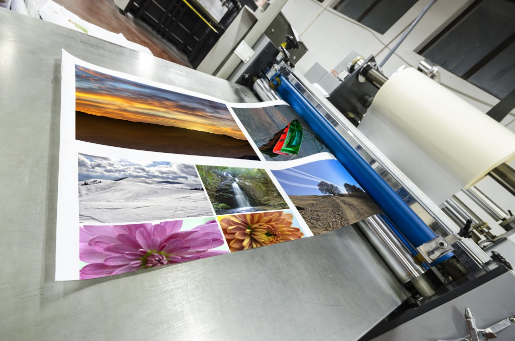 imprimerie bordeaux